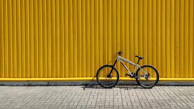 bikes, bicicletas, patinetes, yellow