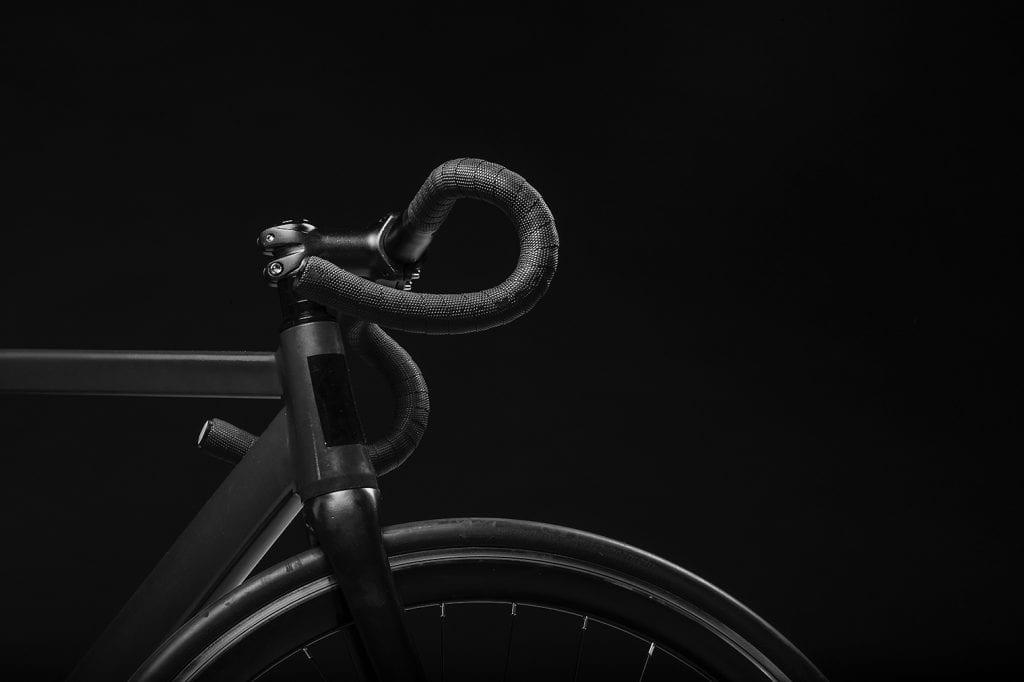 yellow, bikes, bicicletas, patinetes