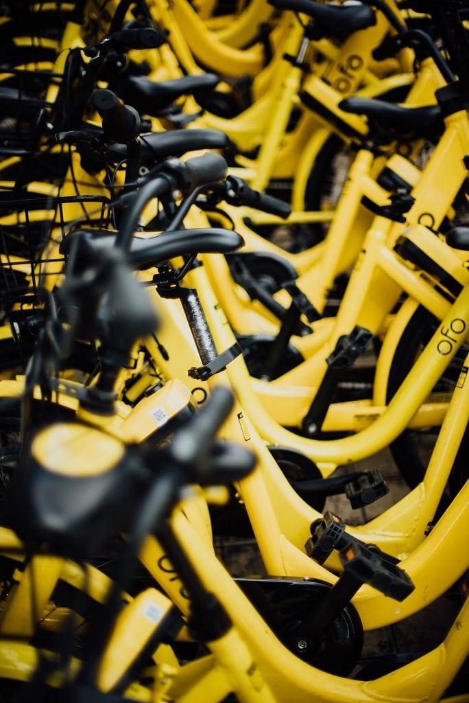 bikes, bicicletas, patinetes