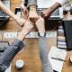 gestão colaborativa