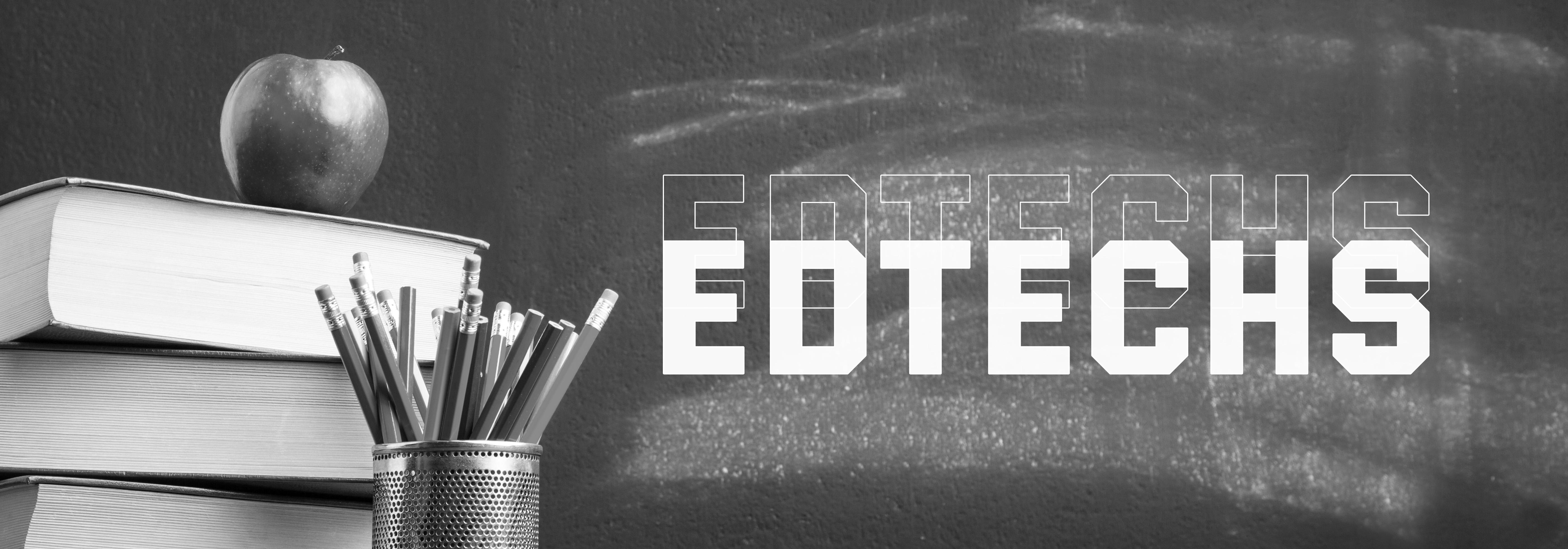 edtechs
