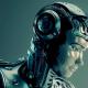 transhumanidade
