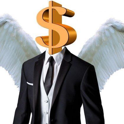 investimento-anjo