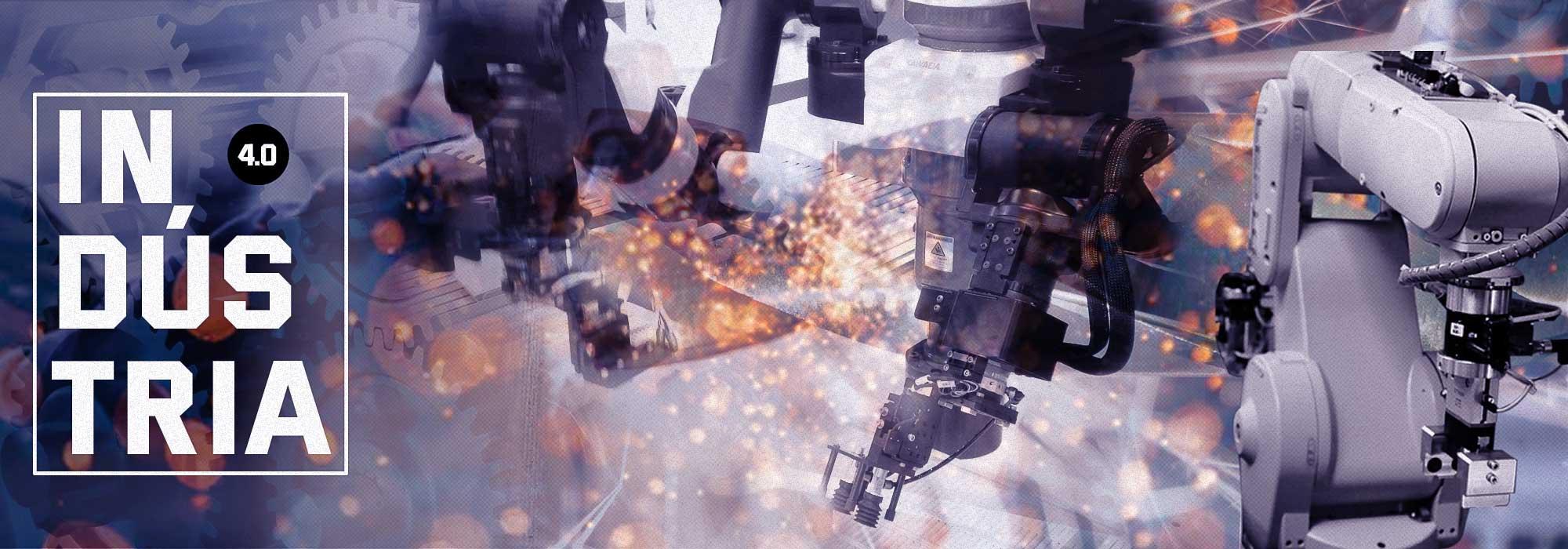 Impactos da pandemia: a importância da tecnologia industrial no controle e recuperação da crise