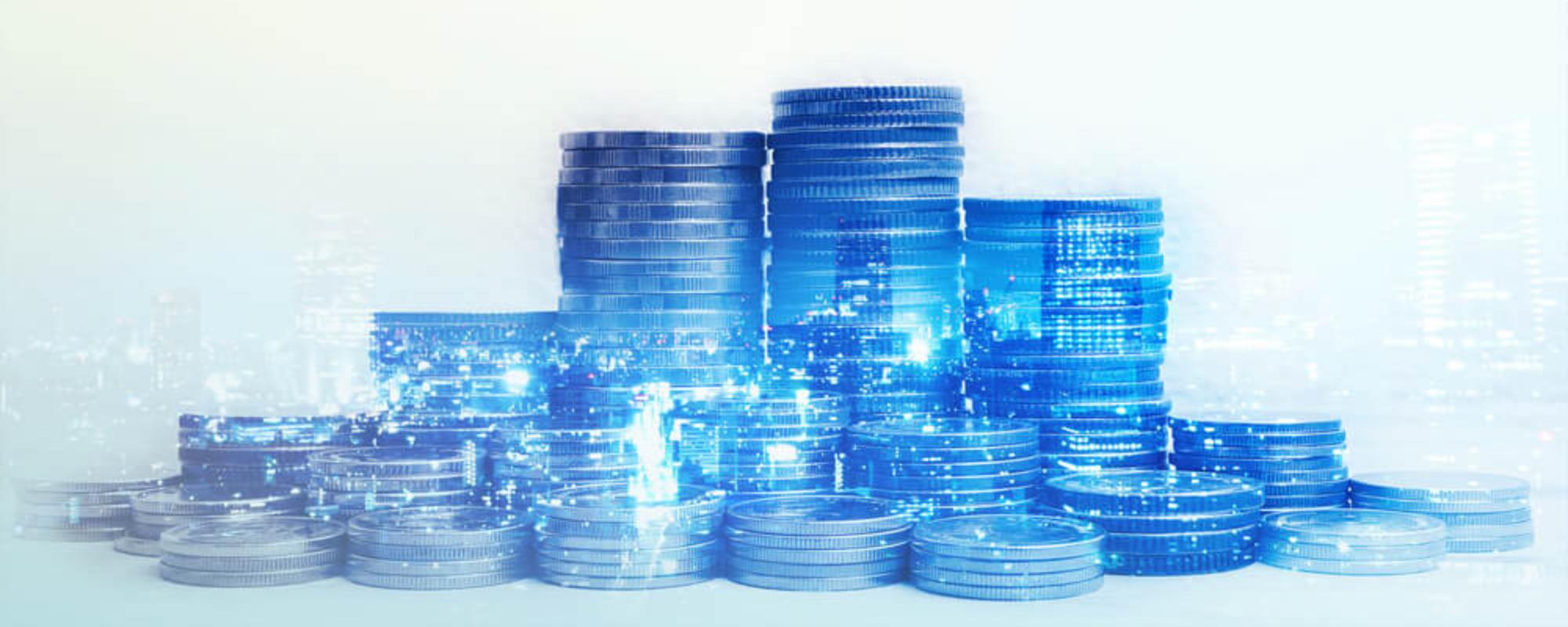 investimentos em startups