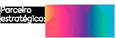 logo-whow
