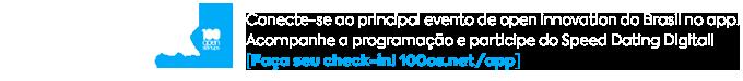 logo-oiweek-960x540