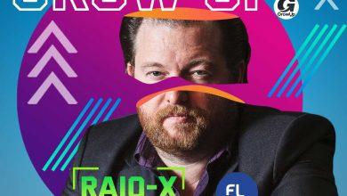 Estreia no Whow!: Raio-X Startups