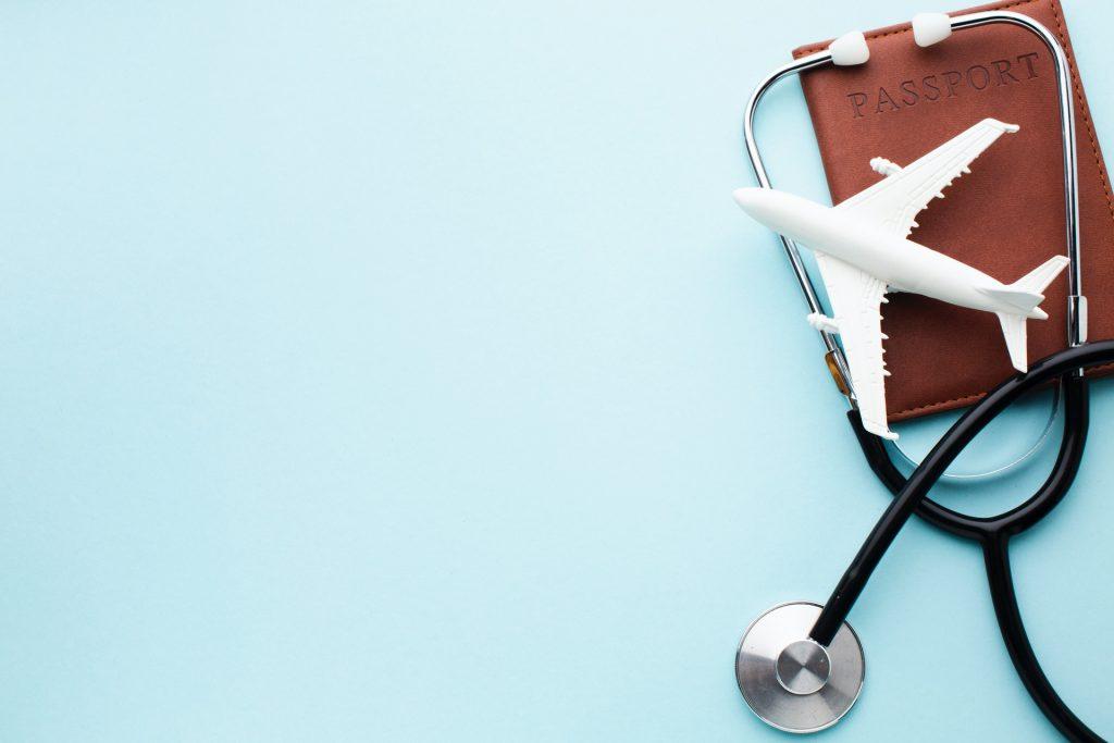startup na saúde