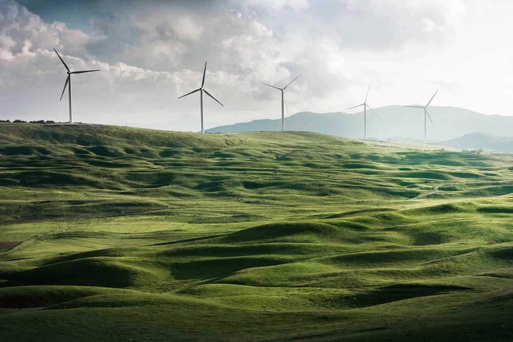 startups de energia