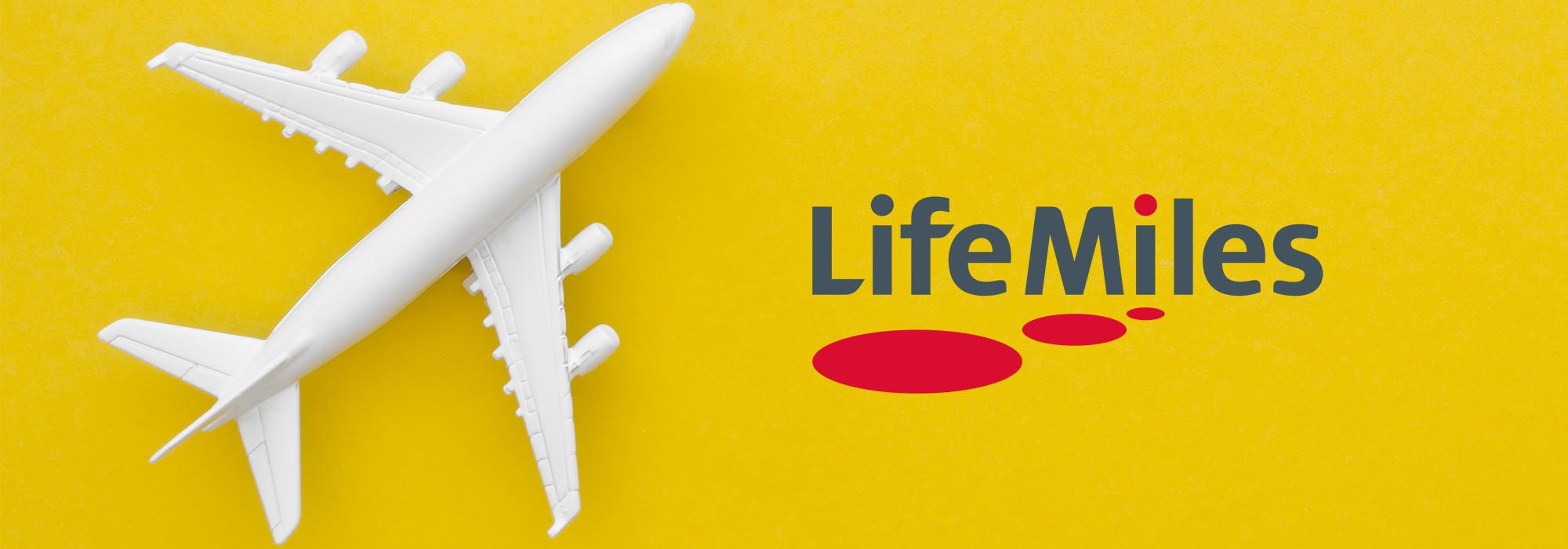 LifeMiles