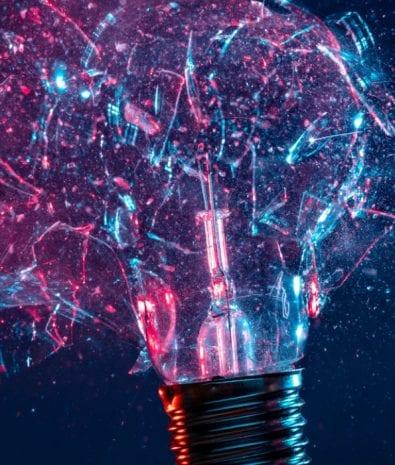 inovação de impacto