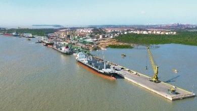 inovação no Maranhão