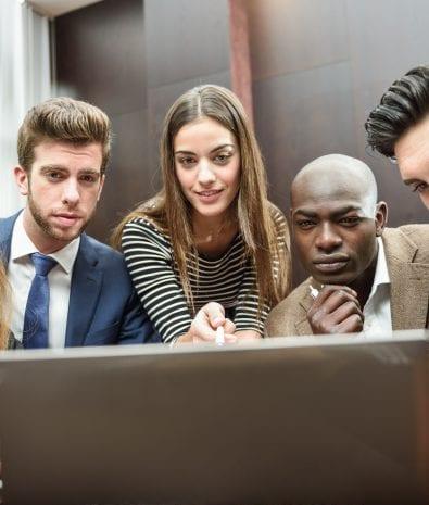 Sua empresa está pronta para inovar, sua liderança não