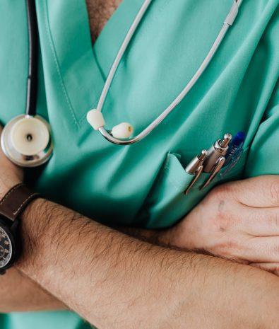 Opinião: Inovação – a chave para a sustentabilidade do setor de saúde