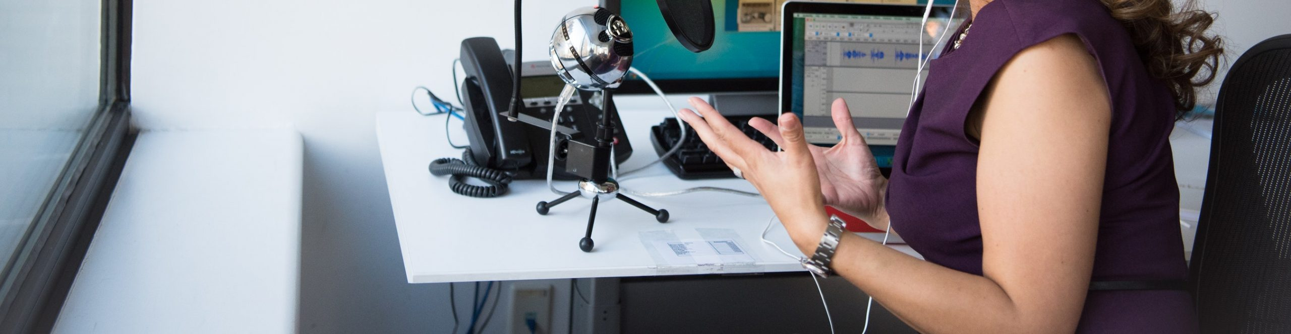 podcasts empreendedorismo