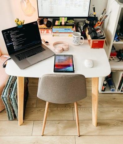 5 Tendências de Tecnologia para aplicar nos seus Negócios