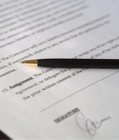 Saiba qual é a diferença entre patente e registro de marca