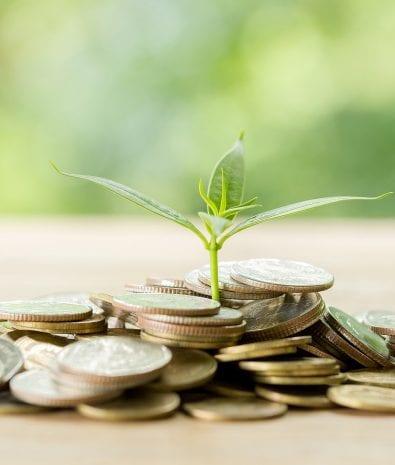 Empréstimo para negócios: saiba como tomar essa decisão