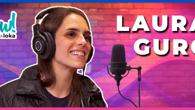 Vida Loka Podcast #3: Como ter sucesso em hubs e ecossistemas de empreendedorismo