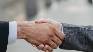 dicas de negociação