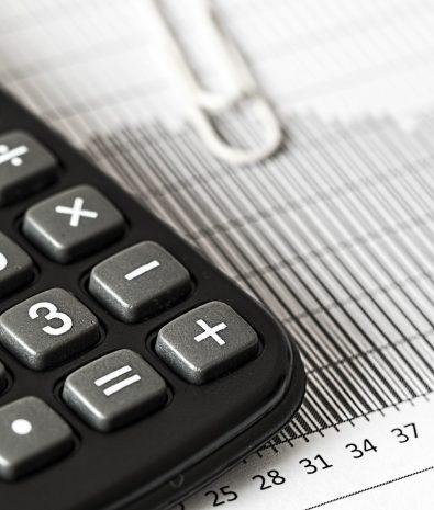 A importância de manter os impostos da empresa em dia