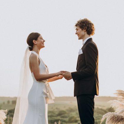 Com retomada, setor de casamentos abre oportunidades para empreender