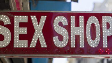 Bem-estar sexual: mercado bilionário em franca ascensão