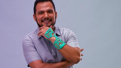 Fix It: a startup de impressão 3D que está transformando a saúde