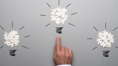 Inovação: três diferentes tipos de geração de valor