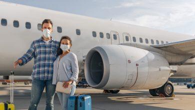 Tendências de consumo no declínio da pandemia